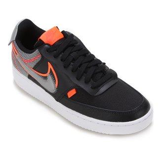 Tênis Nike Court Vision Feminino