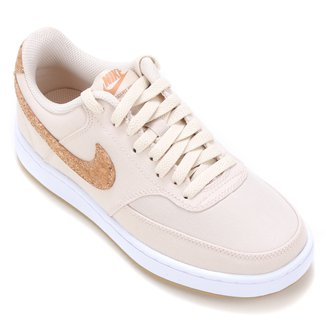 Tênis Nike Court Vision LO Feminino