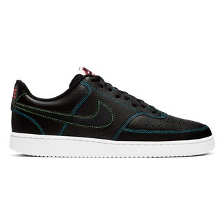 Tênis Nike Court Vision LO Masculino