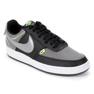 Tênis Nike Court Vision Low Prem Masculino