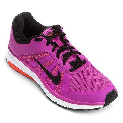Tênis Nike Dart 12 MSL Feminino