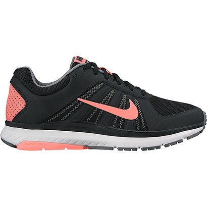 Tenis Nike Libre Cours Netshoes Suplementos