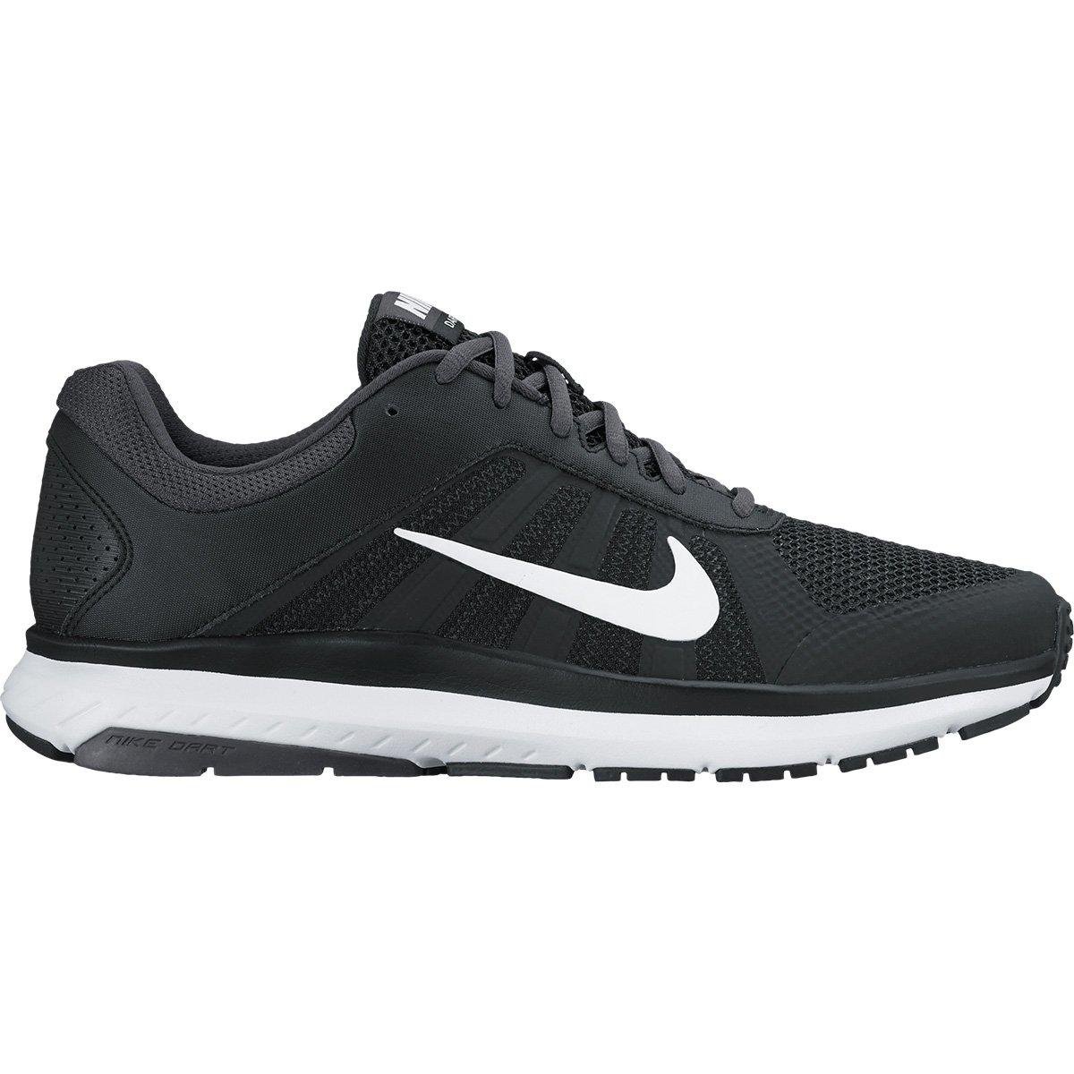 outlet store 8dbe0 1b18a Tênis Nike Dart 12 MSL Masculino