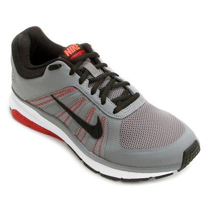 Tênis Nike Dart 12 MSL Masculino