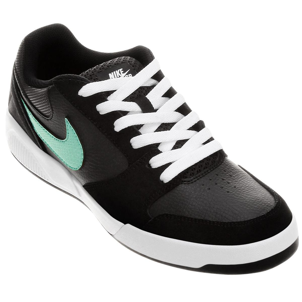 Tênis Nike Debazer SB - Compre Agora  2f987a48eb5bc