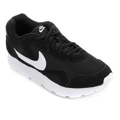 Oferta Tênis Nike Delfine Masculino por R$ 185.24