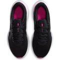 Tênis Nike Downshifter 10 Feminino