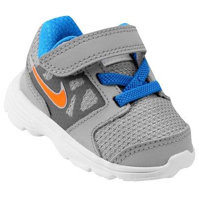 Tênis Nike Downshifter 6 Infantil