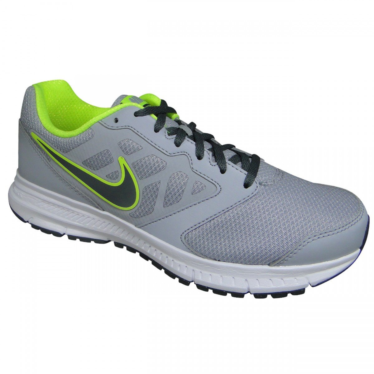 2762ac9f66 Tênis Nike Downshifter 6 - Compre Agora