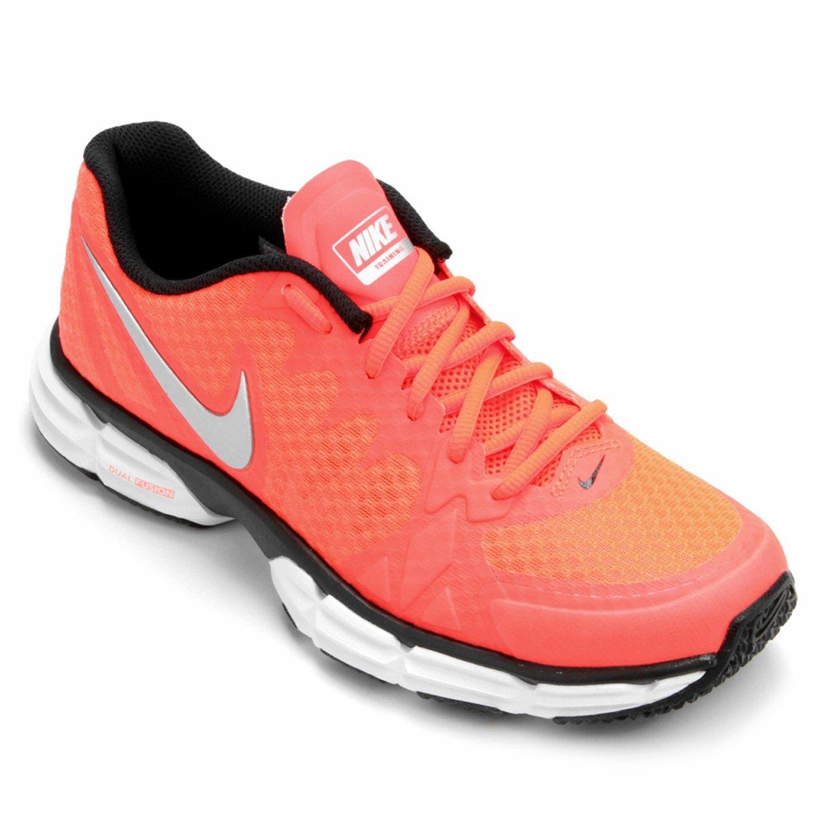 976d239570 Tênis Nike Dual Fusion TR 6 Masculino - Compre Agora