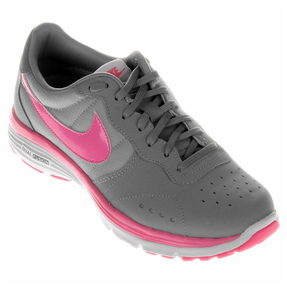 c4914d2751d Tênis Nike Dual Fusion - Compre Agora