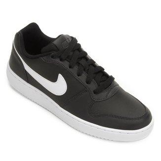 Tênis Nike Ebernon Low Masculino