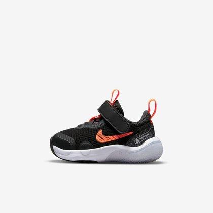 Tênis Nike Explor Next Nature Infantil