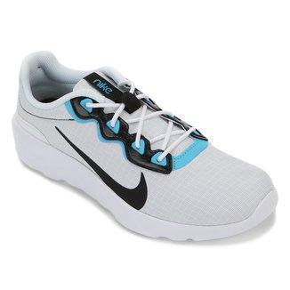 Tênis Nike Explore Strada Feminino