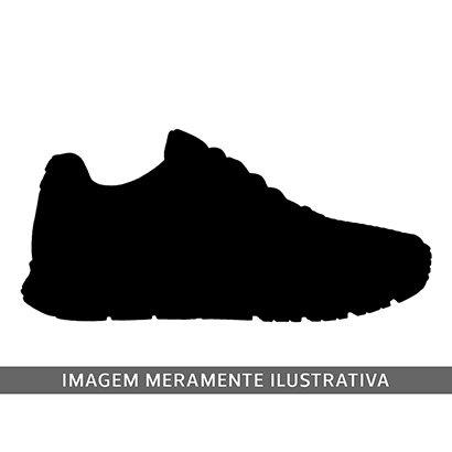 Oferta Tênis Nike Feminino - Treino por R$ 129.99