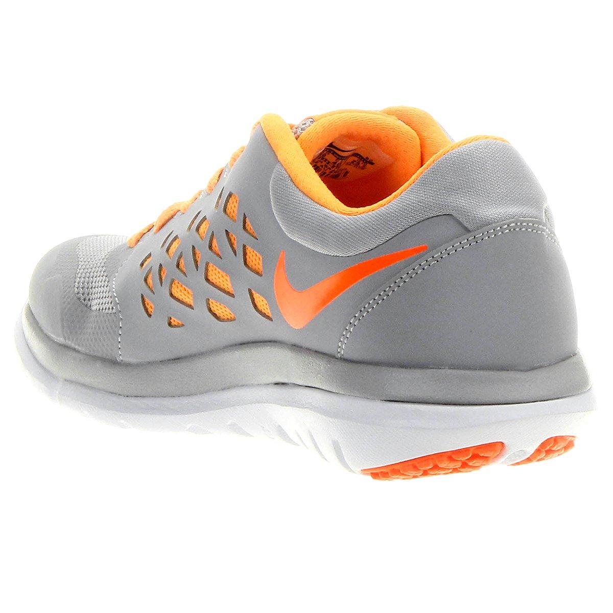 e5120f7843 Tênis Nike Flex 2015 RN MSL - Compre Agora