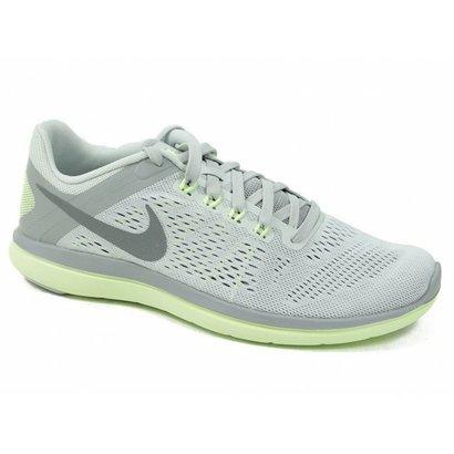 Oferta Tênis Nike FLEX 2016RN por R$ 369.9