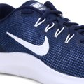 Tênis Nike Flex 2018 Rn Masculino