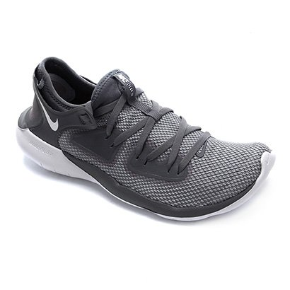 Tênis Nike Flex 2019 Rn Masculino