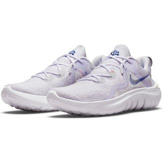 Tênis Nike Flex 2021 Rn Feminino