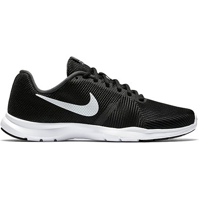Chaussures Nike Free Suppléments Netshoes Femmes