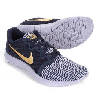 Tênis Nike Flex Contact 2 Feminino