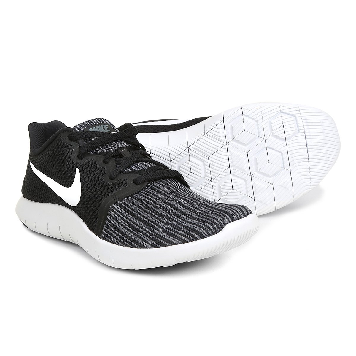 19fdded8288 https   www.netshoes.com.br tenis-ni...o-D12-9613-028