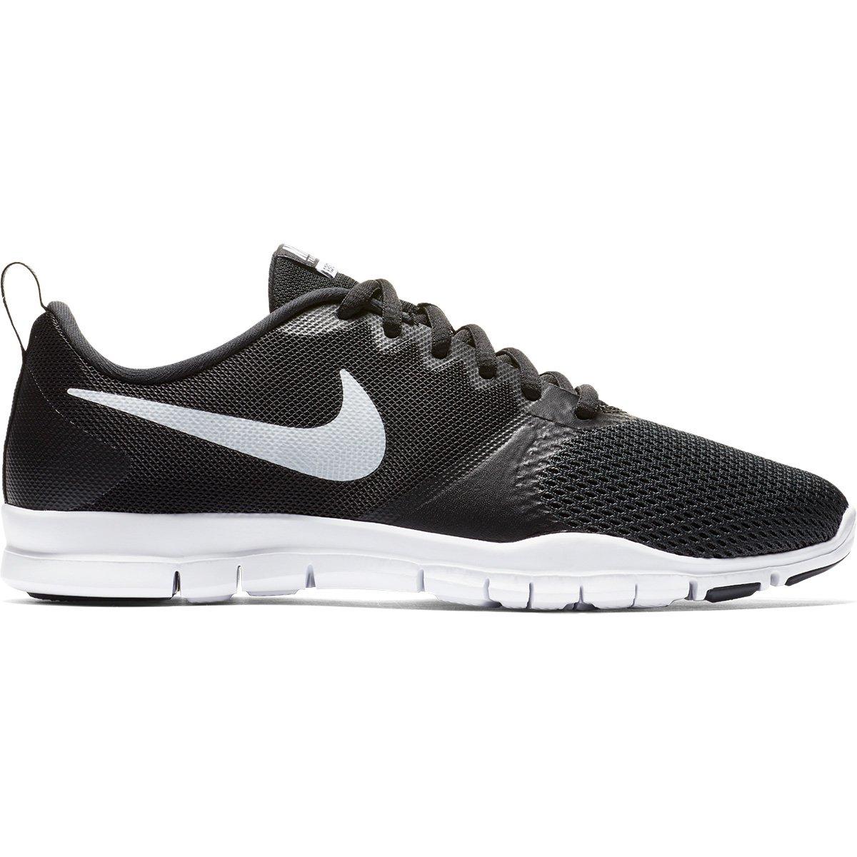 Tênis Nike Femininos - Melhores Preços  ecc99b38b24