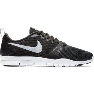 Tênis Nike Flex Essential TR Feminino