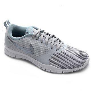 Compre Tenis Nike Feminino Lancamento Online Netshoes
