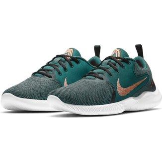 Tênis Nike Flex Experience RN 10 Masculino