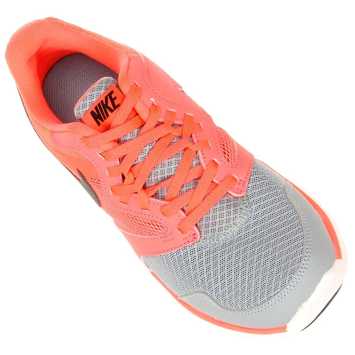 75414ccf0d Tênis Nike Flex Experience RN 3 MSL - Compre Agora