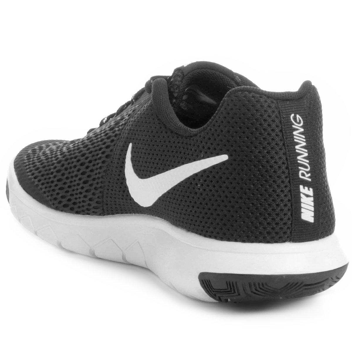 b4cfeb6e1a9 Tênis Nike Flex Experience Rn 5 Feminino - Compre Agora