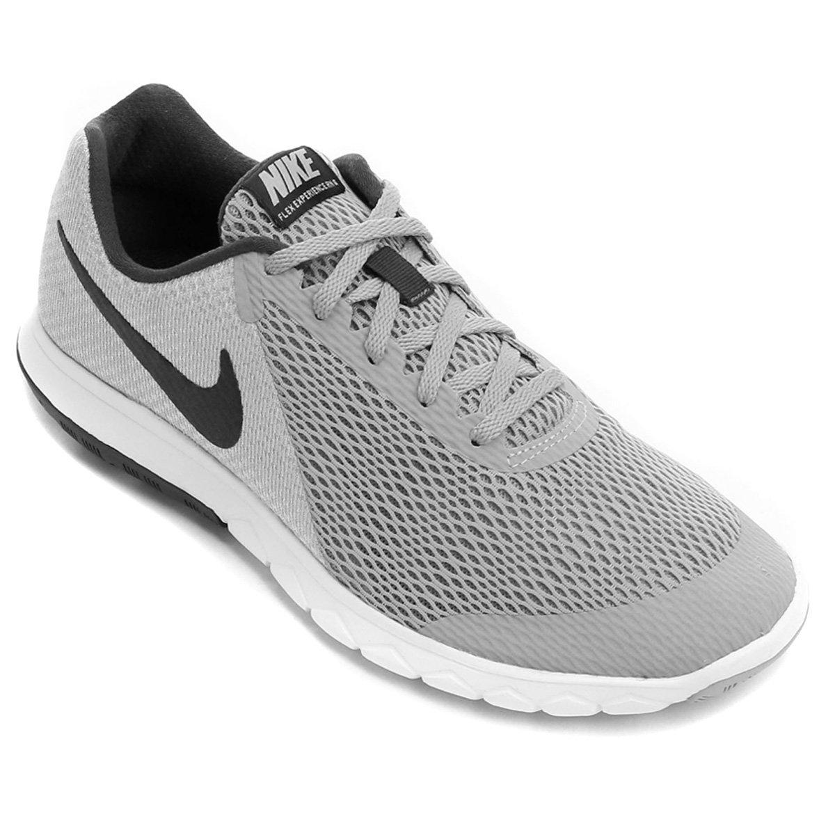 Tênis Nike Flex Experience Rn 6 Masculino - Compre Agora  cb5f96510dc7c
