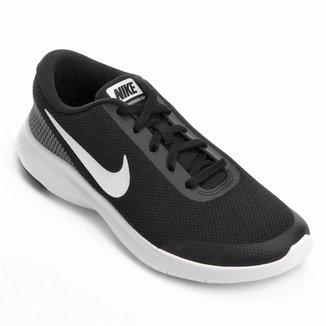 Tênis Nike Flex Experience RN 7 Masculino