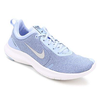 Tênis Nike Flex Experience Rn 8 Feminino