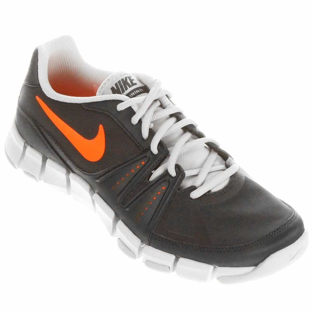 d3ea231b28 Tênis Nike Flex Show TR 3 MSL - Compre Agora