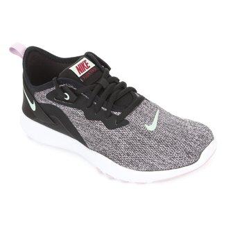 Tênis Nike Flex Trainer 9 Feminino