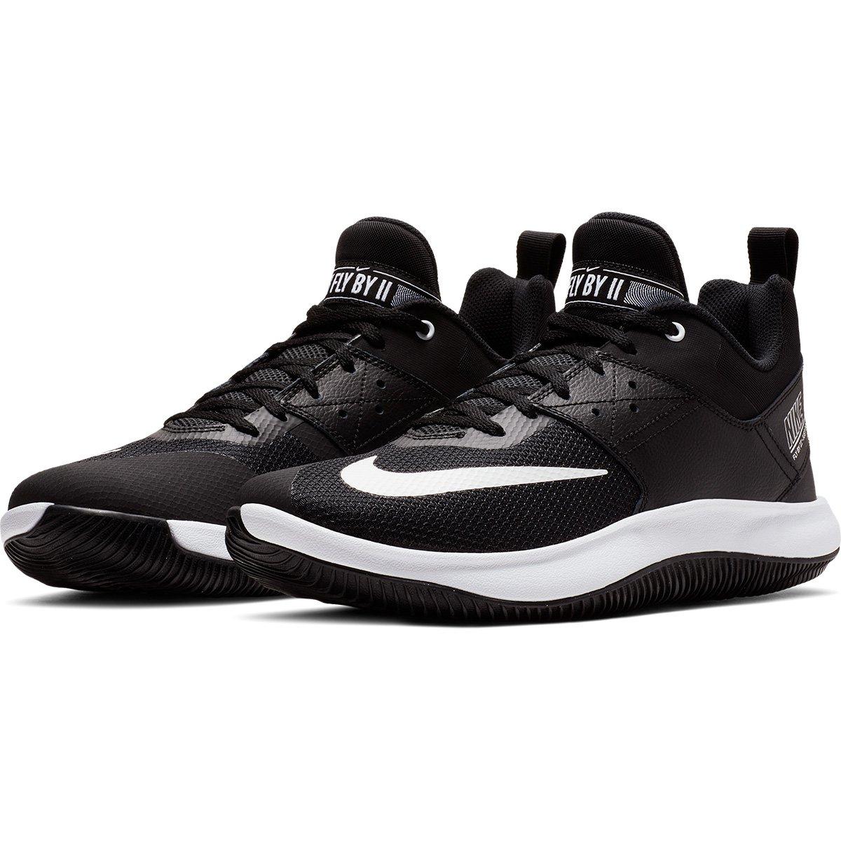 Tênis Nike Fly By Low II Masculino