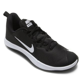 Tênis Nike Fly.By Low Masculino