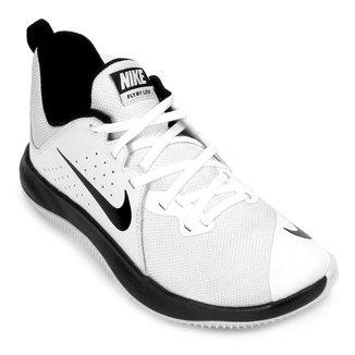 Tênis Nike Fly.By Low Masculino