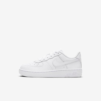 Tênis Nike Force 1 LE Infantil