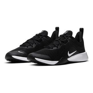Tênis Nike Foundation Elite Tr 2 Feminino