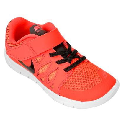 1ab77648180 ... promo code for tênis nike free 5 juvenil compre agora netshoes f8aa9  3c95c