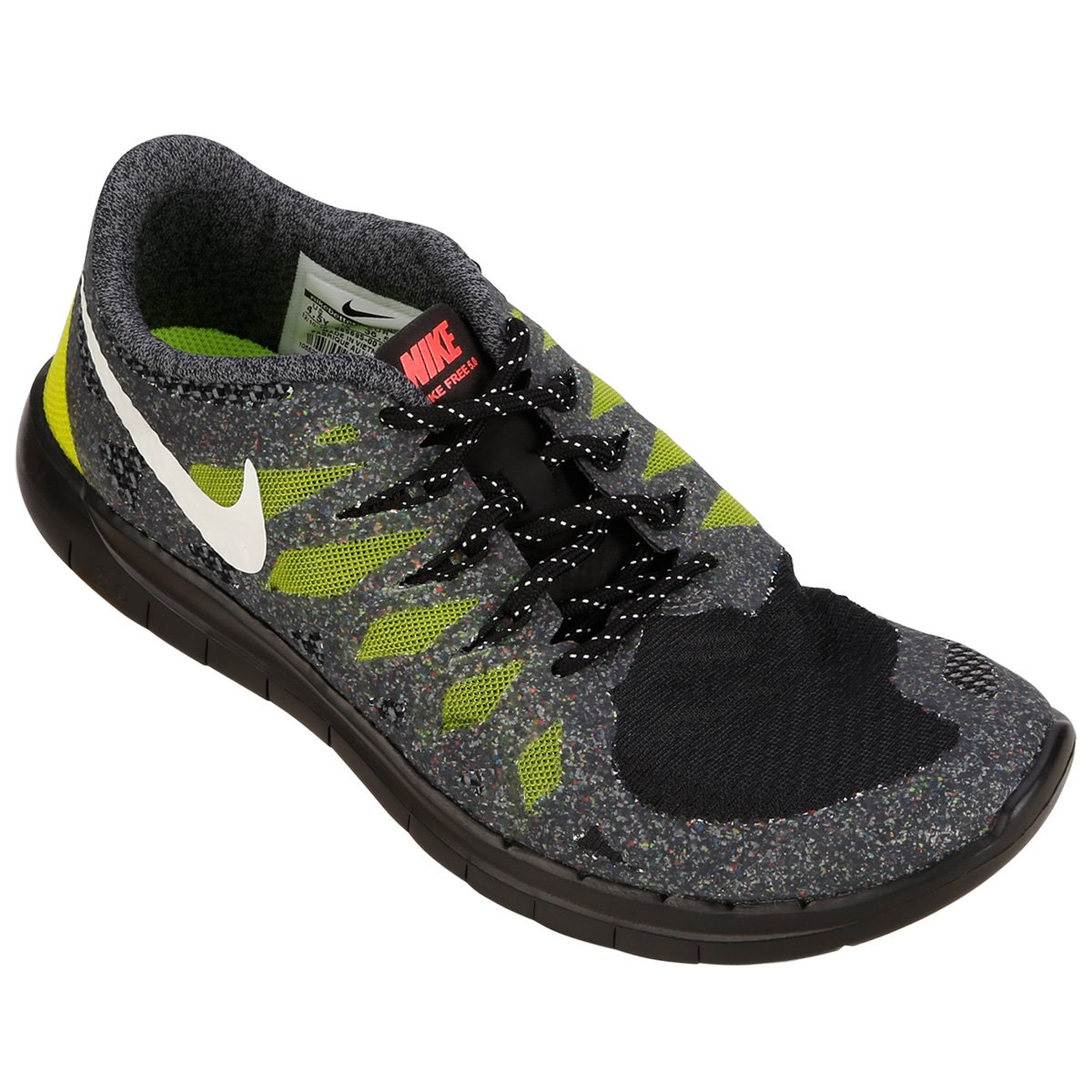 2c09e05378 ... new zealand tênis nike free 5.0 glow infantil compre agora netshoes  8a4fb 3242b