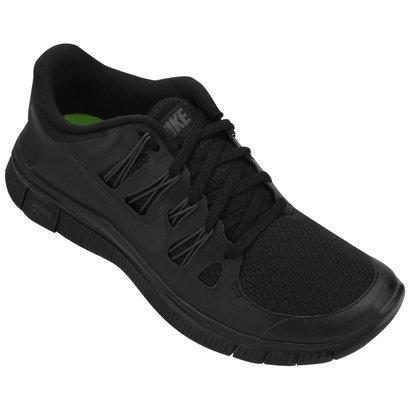 48b17bd95ab ... reduced tênis nike free 5.0 masculino compre agora netshoes 14fe9 de40c