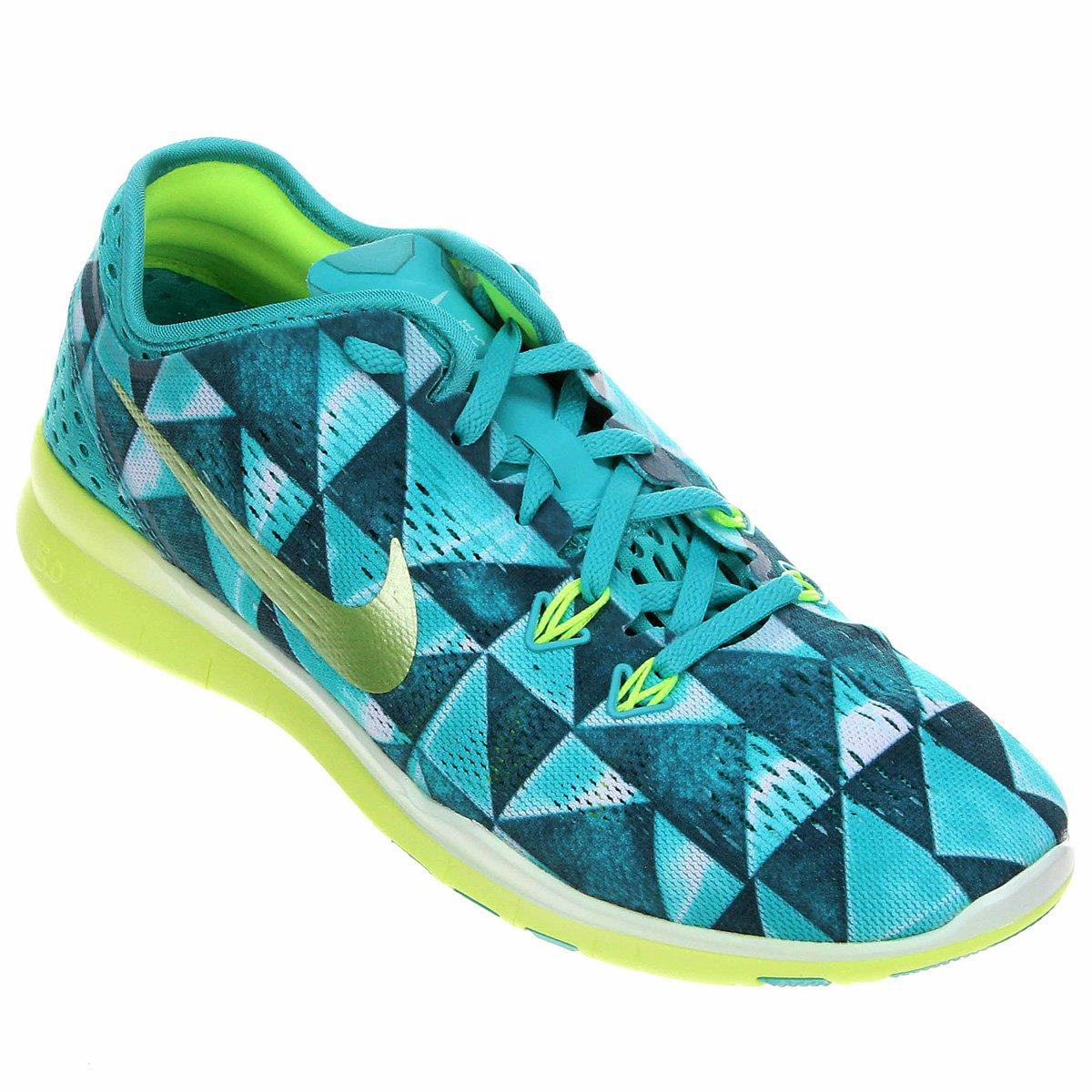 ... coupon code for tênis nike free 5.0 tr fit 5 feminino verde água 17469  1b58b ee75bf0149f6c
