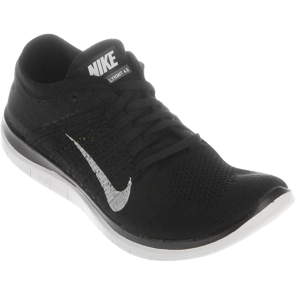 Tênis Compre Nike Free Flyknit 4.0 Compre Tênis Agora | Netzapatos e3dcde