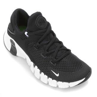 Tênis Nike Free Metcon 4 Feminino