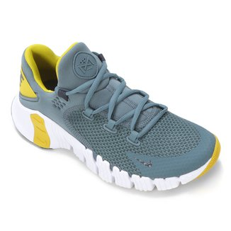 Tênis Nike Free Metcon 4 Masculino